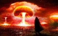 Уже скоро: ученые назвали новую дату конца света
