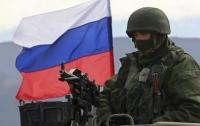Россия является наглым и циничным агрессором, - Порошенко