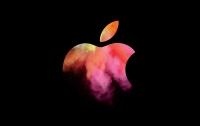 Apple подтвердила крупнейшую утечку в истории iPhone