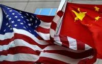Китай и США поругались из-за островов