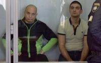 Депутата от партии Ляшко осудили за убийство депутата от