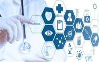 Ректор НМУ Юрій Кучин: аби Україна отримала нових лікарів в умовах COVID-19 ми запровадили інновації