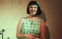 В Австралии жестоко изнасиловали и убили знаменитого комика