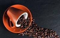 Кофе спасет от целлюлита: лучшие рецепты
