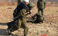 ВСУ нанесли большой урон боевикам: военные сообщили подробности