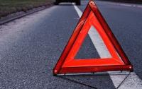 В жутком ДТП на Ивано-Франковщине погибли четыре человека