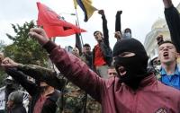 Неонацизм и ксенофобия в XXI веке. Откуда и почему?