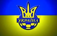 Сборная Украины по футболу сыграет товарищеский матч со сборной Камеруна
