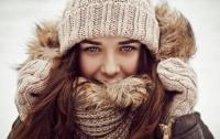Отстуствие шапки может привести к облысению