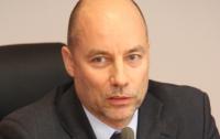 Експерт з міграційних питань Віктор Тимощук або помиляється, або свідомо перекручує законодавчі норми