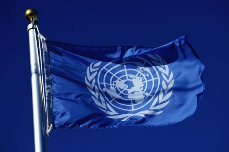 ООН: Очередной раунд переговоров поКипру прошел безуспешно