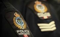 В Канаде подросток стал жертвой перестрелки из-за видеоклипа