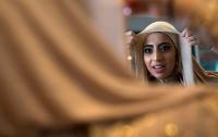 Три мусульманки из Нью-Йорка получат $180 тыс. за требование снять хиджаб