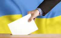 Пул социологов: Во второй тур могут выйти Тимошенко, Гриценко, Порошенко и Рабинович