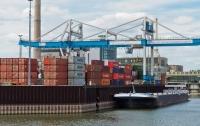 Украина и Канада намерены расширить Соглашение о свободной торговле