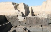 Археологи обнаружили в Китае одну из древнейших мелиоративных систем