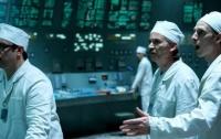Американский телеканал снимет фильм о Чернобыле