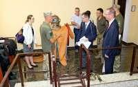 На фондах Черниговского центра ГССТ создали Центр противоминной деятельности