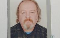 Пенсионер из Закарпатья выехал на заработки в Чехию и пропал