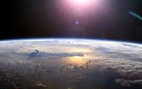 Китай вывел на орбиту спутник для прогнозирования катаклизмов