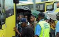 На Ямайке запретили проповедовать в общественном транспорте