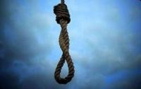 В Каменском экс-директор школы покончила с собой