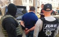 В Харькове экс-полицейские терроризировали предпринимателей