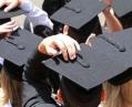Евросоюз выделит Украине больше 50 млн евро на образование