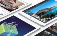 iPhone 5SE и iPad Air 3 поступят в продажу 18 марта