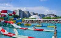 Трагедия в аквапарке: в Днепре утонул 9-летний ребенок