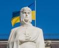 Когда Украина получит автокефалию: Филарет озвучил сроки