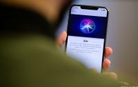 Apple назвала самый продаваемый смартфон