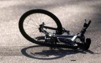 Авария на трассе Киев-Чоп: грузовик насмерть сбил подростка