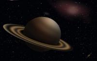 Ученые уточнили сколько длятся сутки на Сатурне