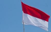 Число пропавших при крушении парома в Индонезии значительно выросло