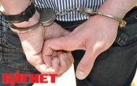 В Винницкой области зять до смерти забил свекра-алкоголика