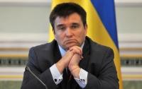 Действия Франции по отношению к Украине аукнутся всей Европе