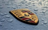 Porsche выплатит сотрудникам премии по 9 тыс. евро