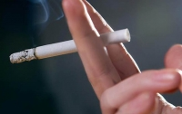 Раскрыта новая опасность курения