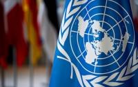 Главу ООН проинформировали о результатах расследования по МН17
