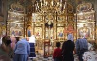 Более десятка пророссийских священников перешли в ПЦУ