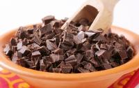100-летний шоколад нашли в Британии