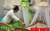 В Ирпене собираются снести единственную детскую поликлинику –  люди обратились к Януковичу (ДОКУМЕНТ)