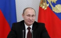 Путин пригрозил миру новым супероружием
