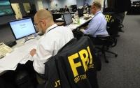 ФБР начало расследование в отношении бывшего президента