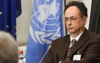 Посол ЕС сделал жесткое заявление по реформам в Украине