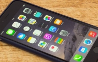 Apple намекает на первое в истории снижение продаж iPhone