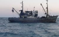 500 тонн рыбы и ущерб на 50 миллионов: в Запорожской области задержаны браконьеры