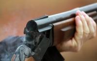 Первая жертва сезона охоты: на Виннитчине мужчина выстрелил товарищу в живот