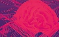 Создан компьютерный чип для расшифровки мыслей человека